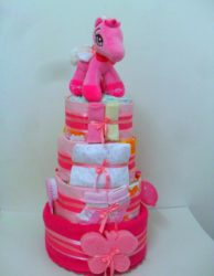 diapercake-pink-beauty