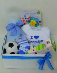 diaperbox-ifasmatino