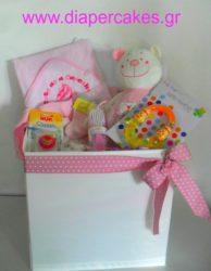 diaperbox1