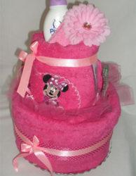 diapercake11679