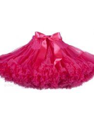 hot_pink_petti_skirt_angels_face