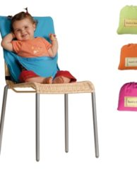 sackn-seat