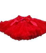 tutu-cute-red