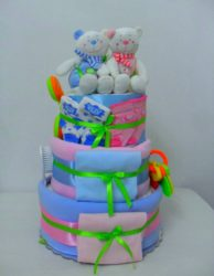 diapercakes-didyma2