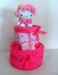 towelcake-hellokitty