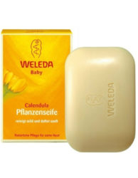 weleda-soap-body