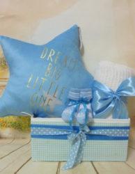 Baby gift box Little Dreamer