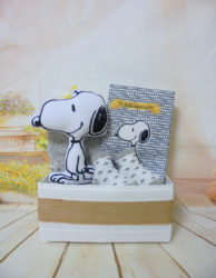 Baby gift box Snoopy 2